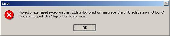 Aal -библиотека статически подключаемых классов, функциональные возможности которой описаны выше